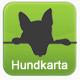 Hundkarta app