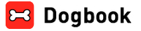 Dogbook
