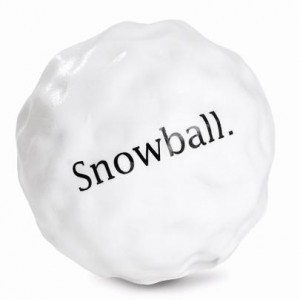 orbee-tough-snowball