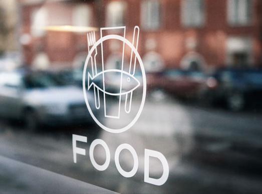 Food Stockholm