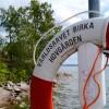 birka-1