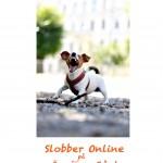 Slobber Online fotoutställning