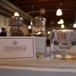 Steninge Kök & Skafferi