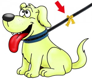 Gulahund