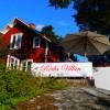 Röda Villan