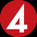 TV4-SML