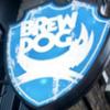 feature-brewdog