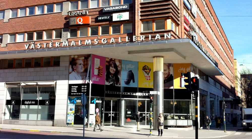 aktiviteter för barn stockholm gratis