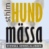 hundmassa-2012-featured