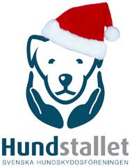 Hundstallet Julmarknad