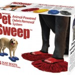 Pet Sweep