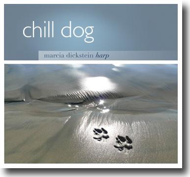 Chill Dog