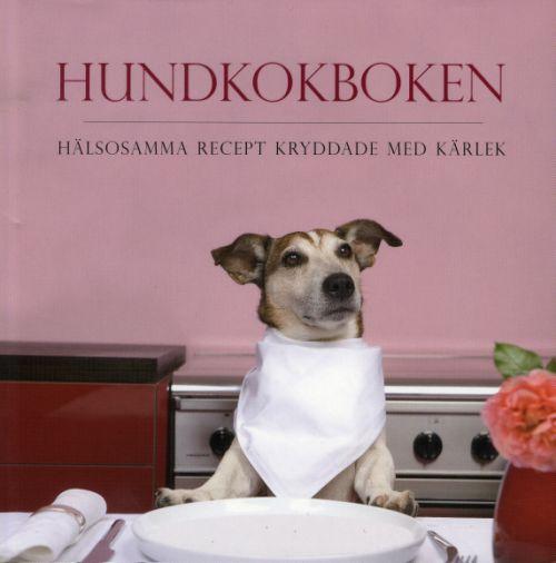 Hundkokboken