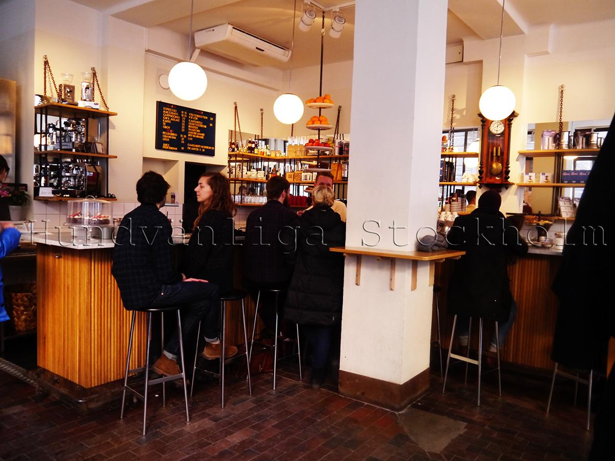 kaffe st paulsgatan