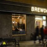 brewdog-soder-001
