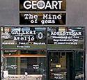 Geoart AB