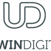 urwin-digital