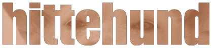 hittehund-logo