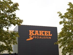 Foto från kakelspecialisten.se