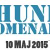 Hundpromenaden_hundarutanhem_2015