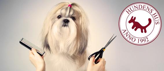 grooming-hundens-hus