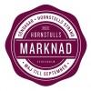 hornstull-marknad-logo