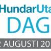 HUHDagen-Logga_2015