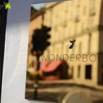 wonderboo-003