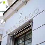 wonderboo-004