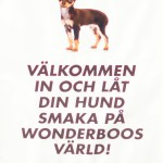 wonderboo-005