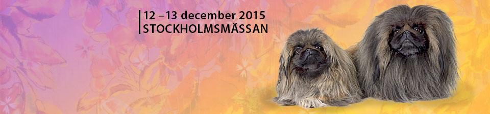 Foto från skk.se