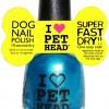 hundvänliga-nagellak-bottle