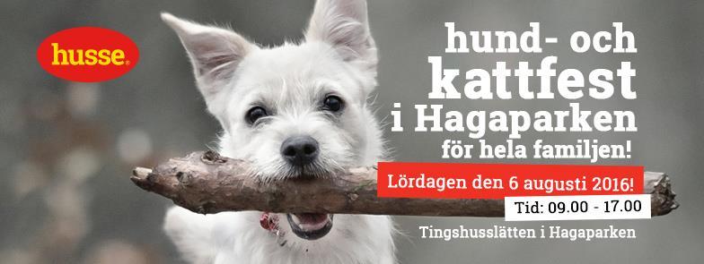 husse-hundochkattfest2016