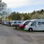 angby-camping-004