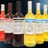 wine-for-dogs