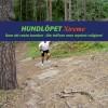 hundlopet-xtreme-2017