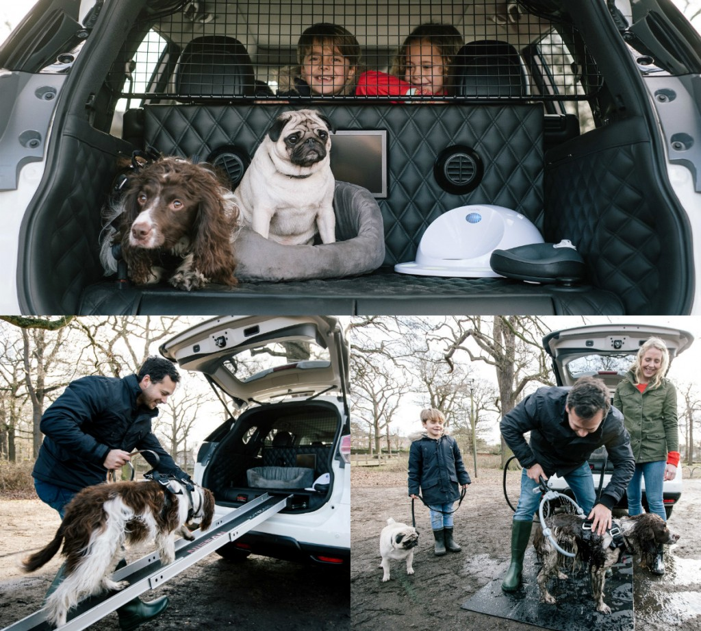 nissan-xtrail-4dogs-concept-3
