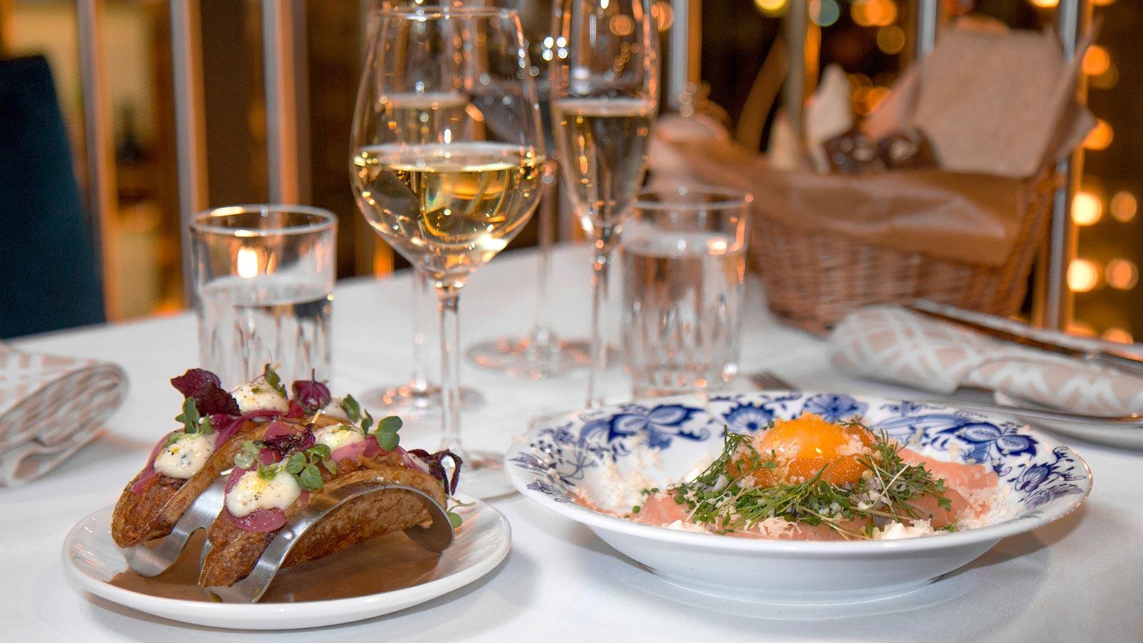 italiensk restaurang södermalm stockholm